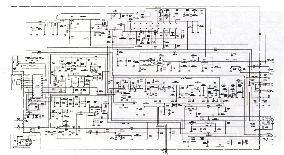 medium resolution of famous midland cb mic wiring diagram ensign electrical and wiring midland mic wiring