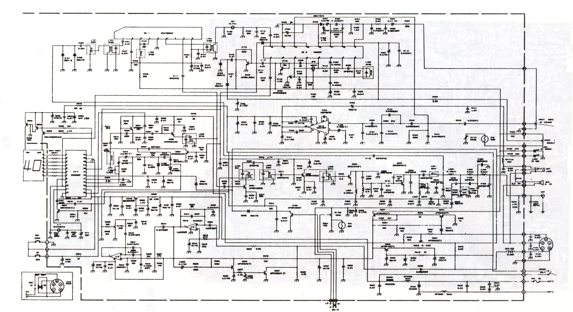 hight resolution of famous midland cb mic wiring diagram ensign electrical and wiring midland mic wiring