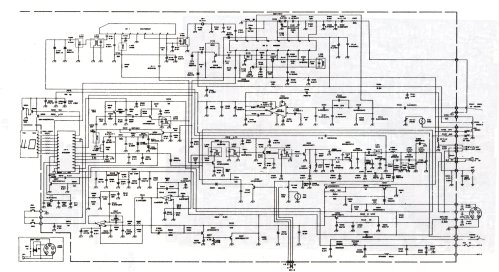 small resolution of famous midland cb mic wiring diagram ensign electrical and wiring midland mic wiring