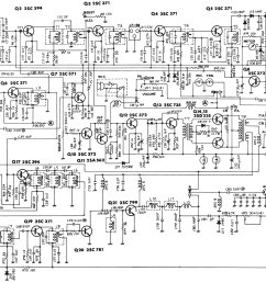cb radio diagram wiring diagram portal cb radio books cb radio diagram [ 3913 x 2791 Pixel ]