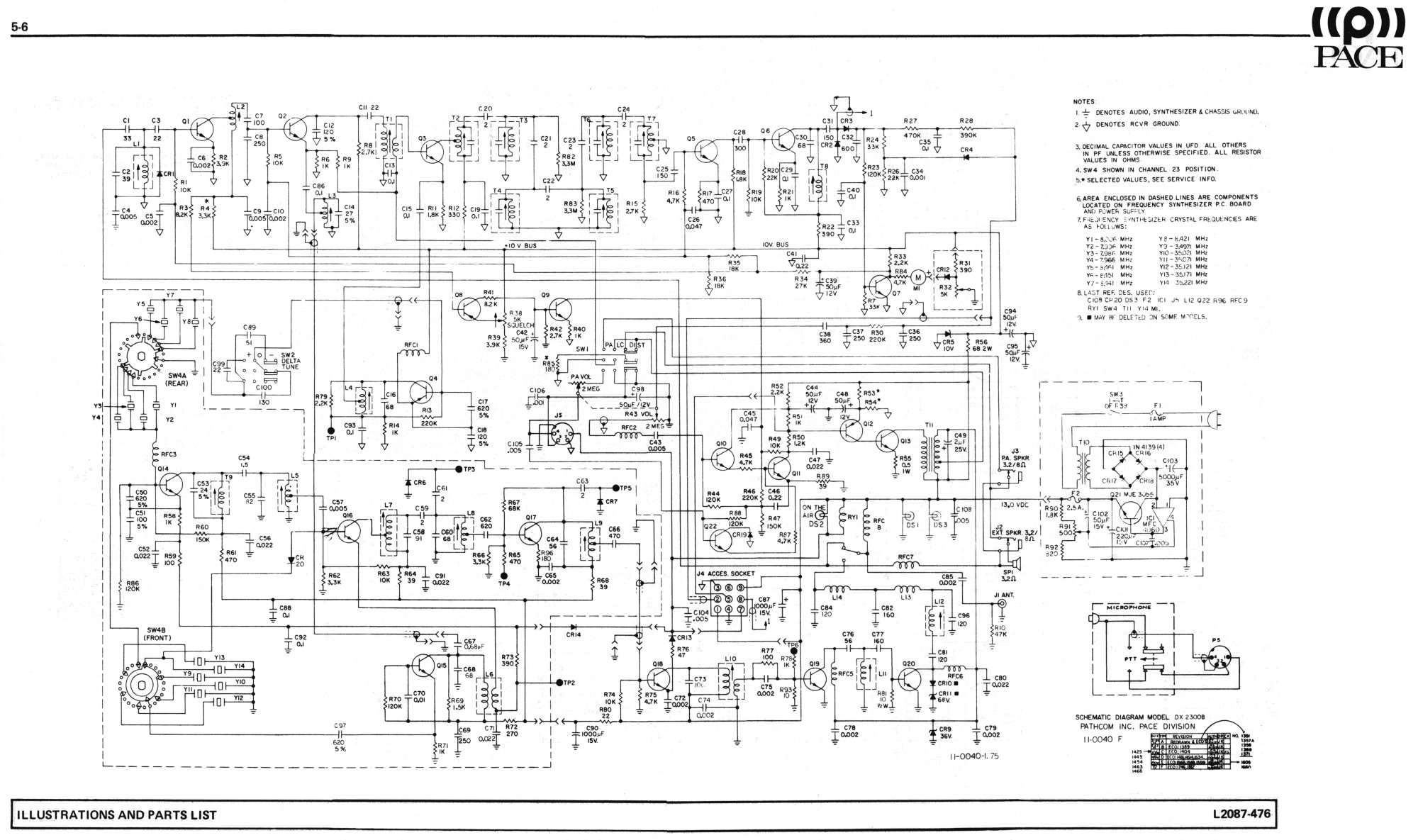 hight resolution of logitech wiring diagram z5500 logitech wiring diagram