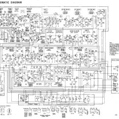 1993 Volvo 240 Stereo Wiring Diagram Intertherm Electric Radio