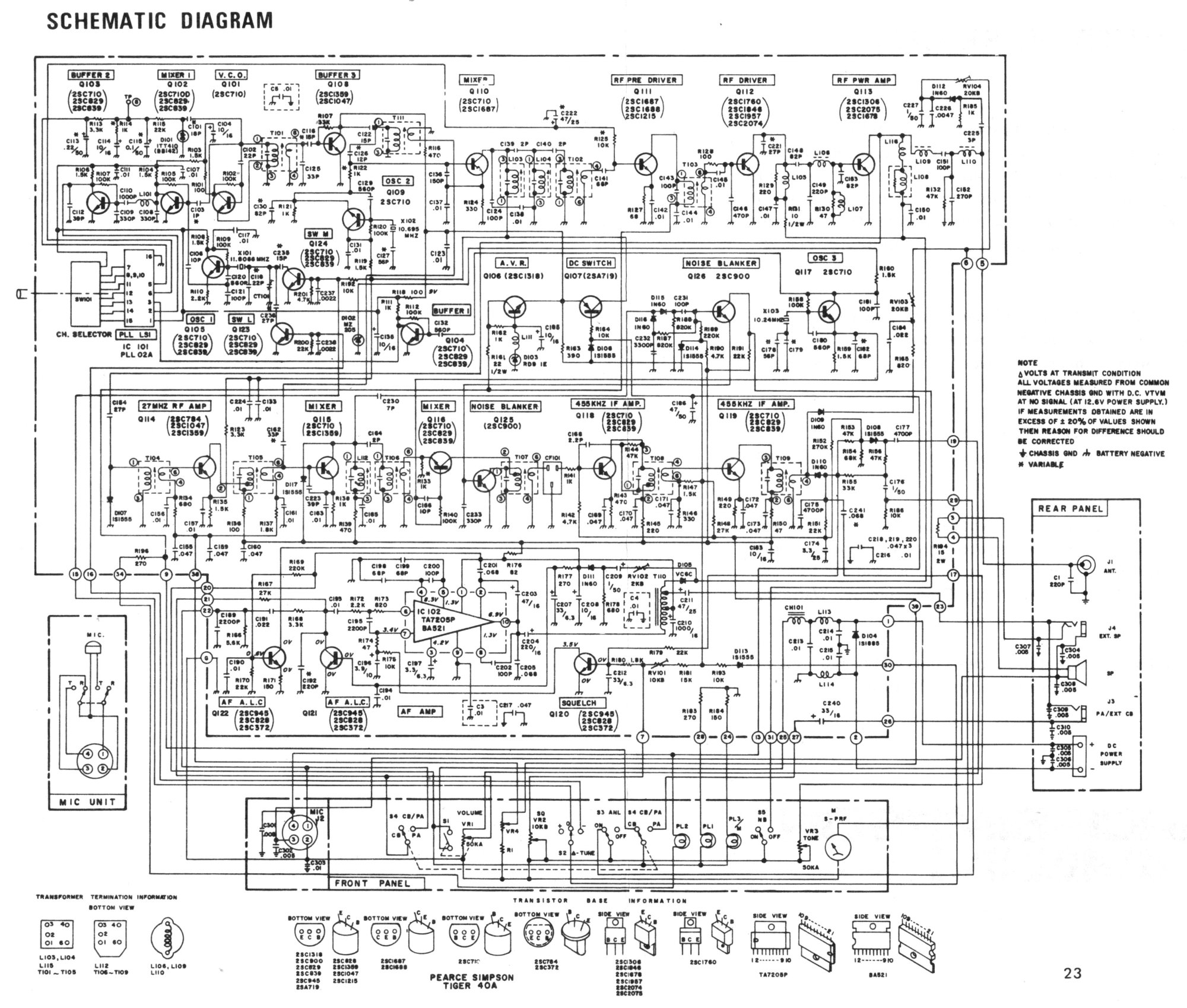 hight resolution of volvo 240 radio wiring diagram 1993 volvo 240 wiring 1992 volvo 240 wiring diagram 1993