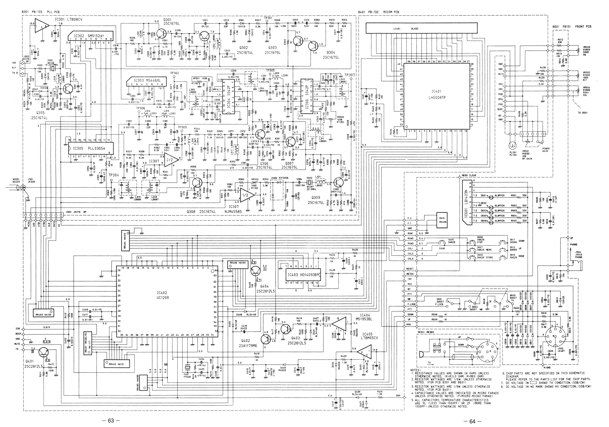 hight resolution of realistic wiring diagram wiring diagram blog realistic wiring diagram