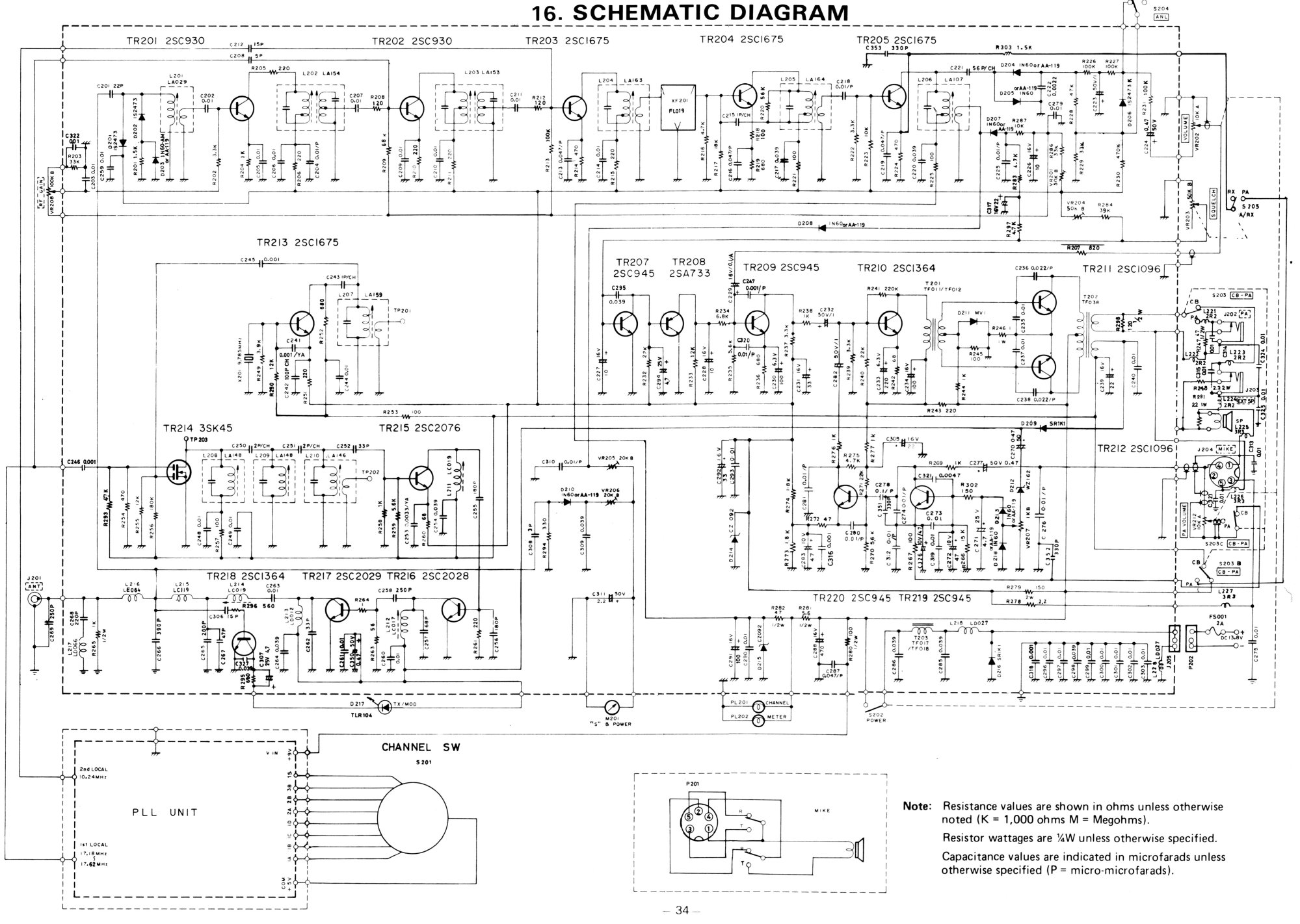 hight resolution of realistic cb mic wiring diagram images realistic wiring diagram realistic wiring diagrams for car or