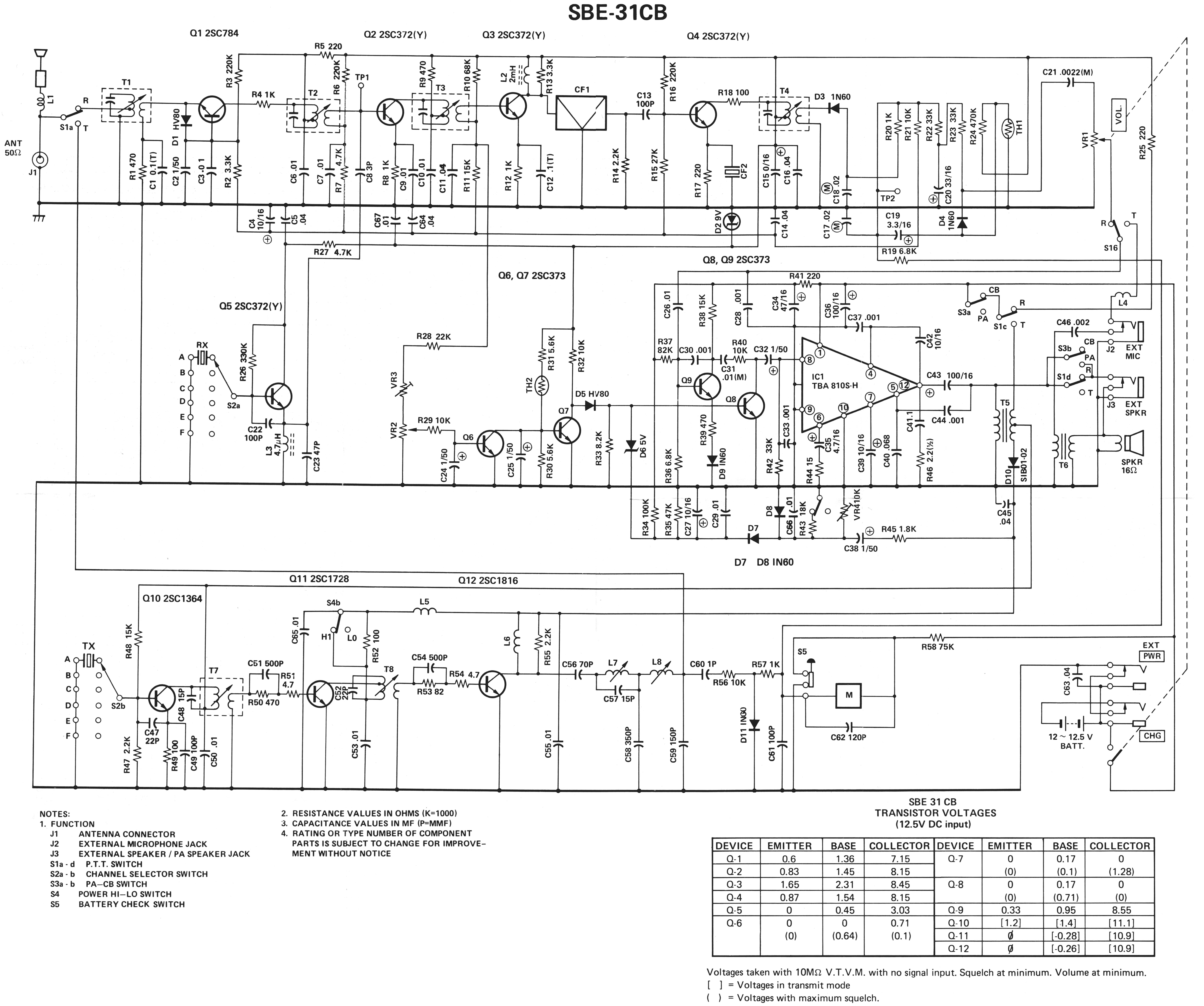 Dometic Rm2611 Refrigerator Wiring Diagram. Dometic. Free