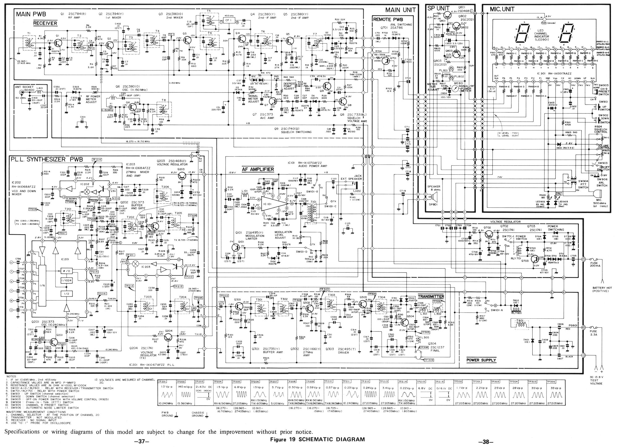 hight resolution of cb radio wiring diagrams get free image about wiring diagram cobra cb wiring diagram cb radio microphone wiring diagram
