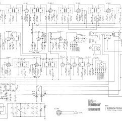 True T 23f Wiring Diagram Land Cruiser 200 Manufacturing Cooler Parts