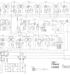 teaberry model t teaberry model t wiring diagram microphone [ 6409 x 3913 Pixel ]