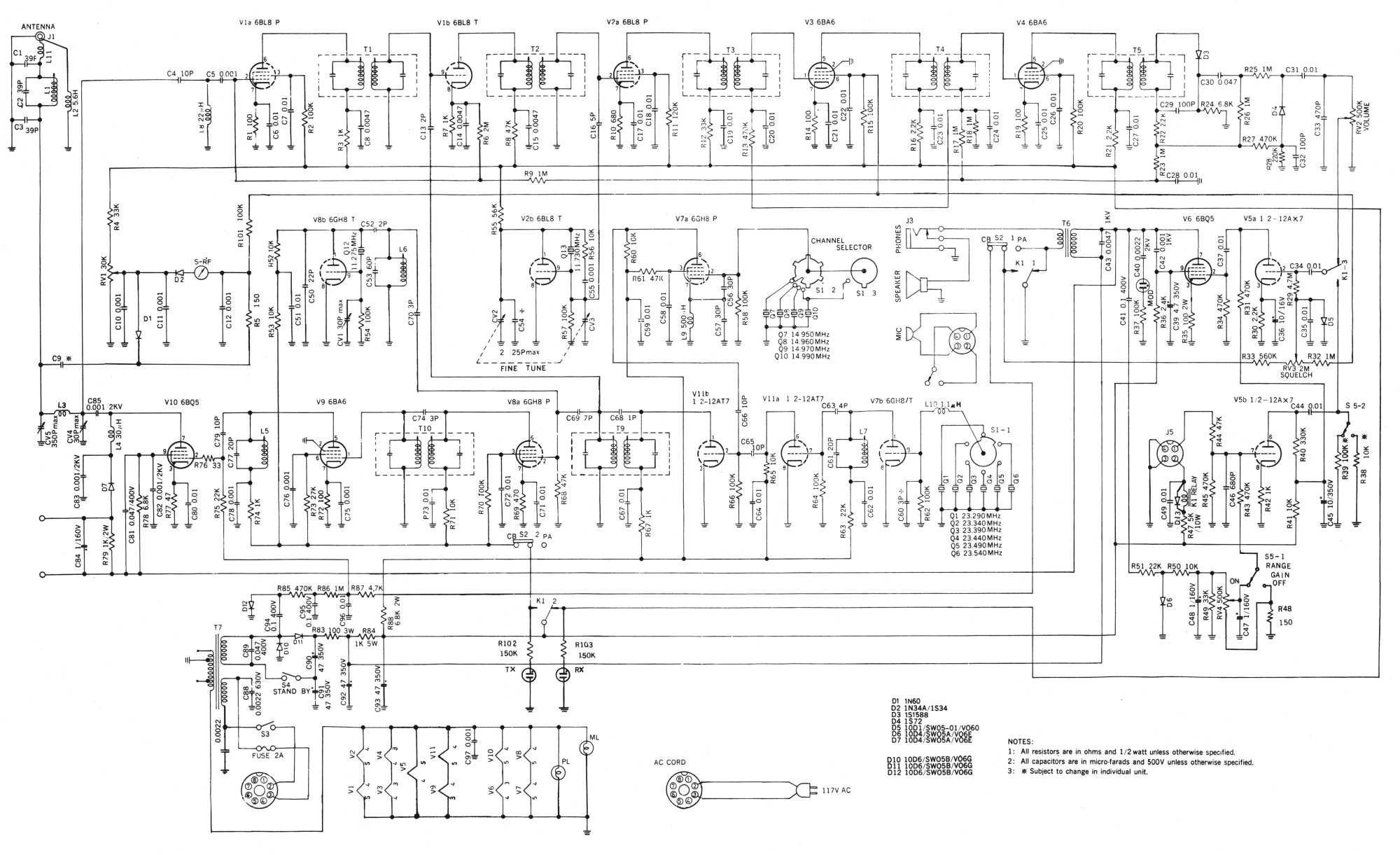 hight resolution of teaberry model t teaberry model t wiring diagram microphone