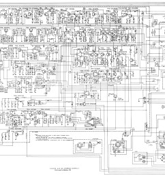 teaberry stalker xv teaberry model t wiring diagram microphone [ 5677 x 4027 Pixel ]