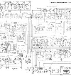 teaberry stalker two ct shorting block wiring diagram marine fuse block wiring diagram [ 5673 x 3777 Pixel ]