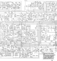 circuit board schematics uniden wiring diagram note circuit board schematics uniden [ 5648 x 3952 Pixel ]