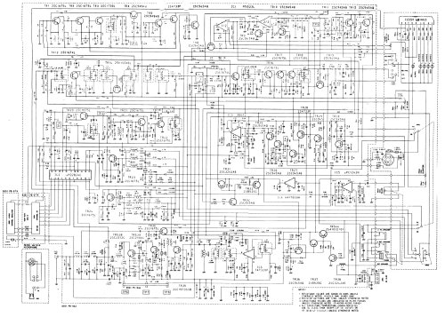 small resolution of uniden pc122 circuit board schematics symbols circuit board schematics uniden