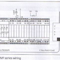 Cbus Dali Wiring Diagram 98 Jeep Wrangler Speaker Relay Sd Sprachentogo De Ca Davidforlife U2022 Rh