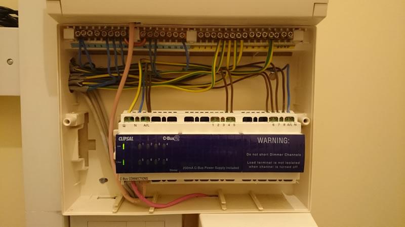 cbus dali wiring diagram for solar panels on a caravan relay sd sprachentogo de c bus i5 igesetze u2022 rh