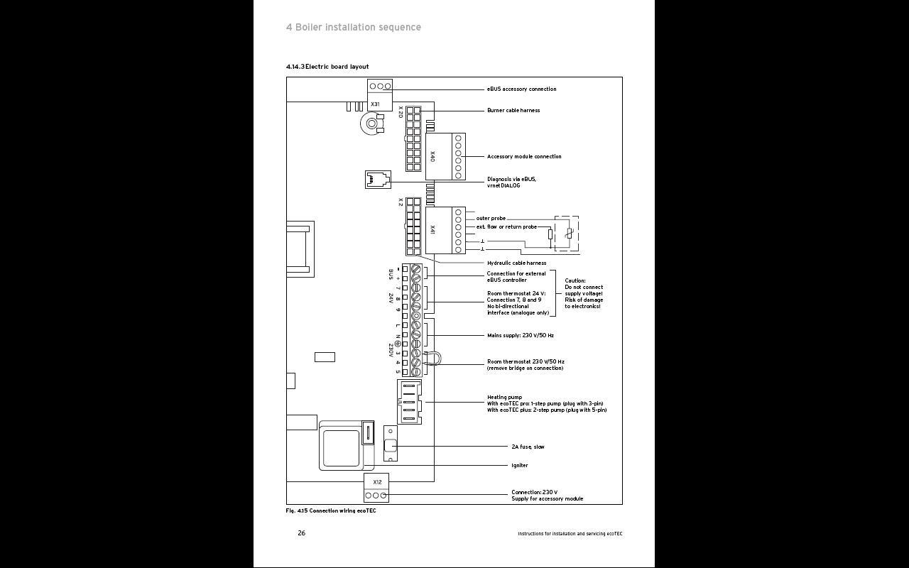 vaillant ecotec plus 630 system boiler wiring diagram neutrik speakon connector somurich