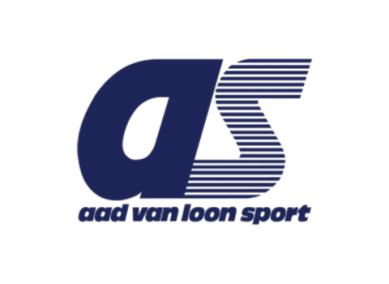 Aad-van-Loon-Sport480x350