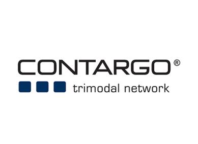 Contargo480x350