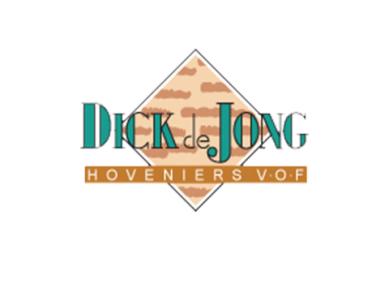Dick-de-Jong480x350