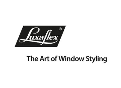 Luxaflex480x350