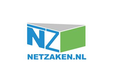 Netzaken480x350