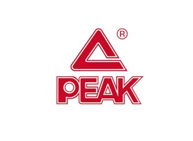 Peak480x350