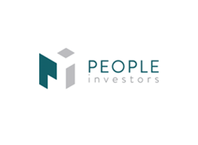 PeopleInvestors480x350