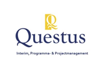 Questus480x350