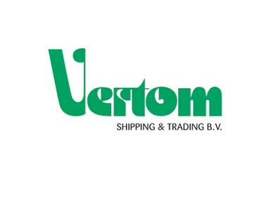 Vertom480x350
