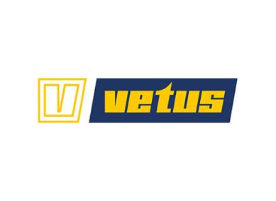 Vetus480x350