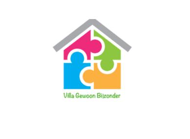 VillaGewoonBijzonder-480x350