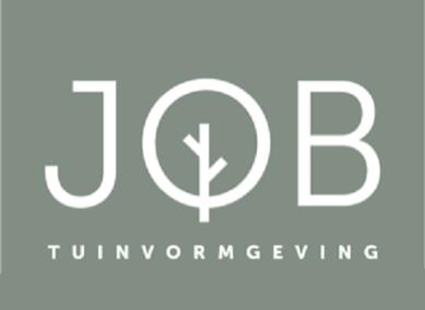 Job-Tuinvormgeving480x350