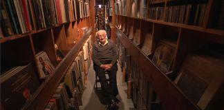 Documentary Music Man Murray