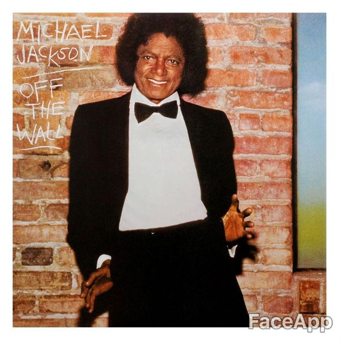 michael-jackson-off-the-wall