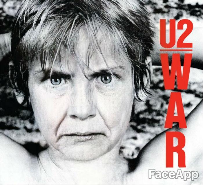 u2-war