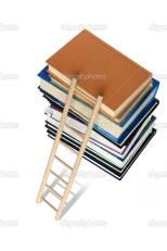 depositphotos_1156252-stock-photo-way-to-education