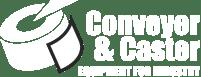 CC-EFI Logo White