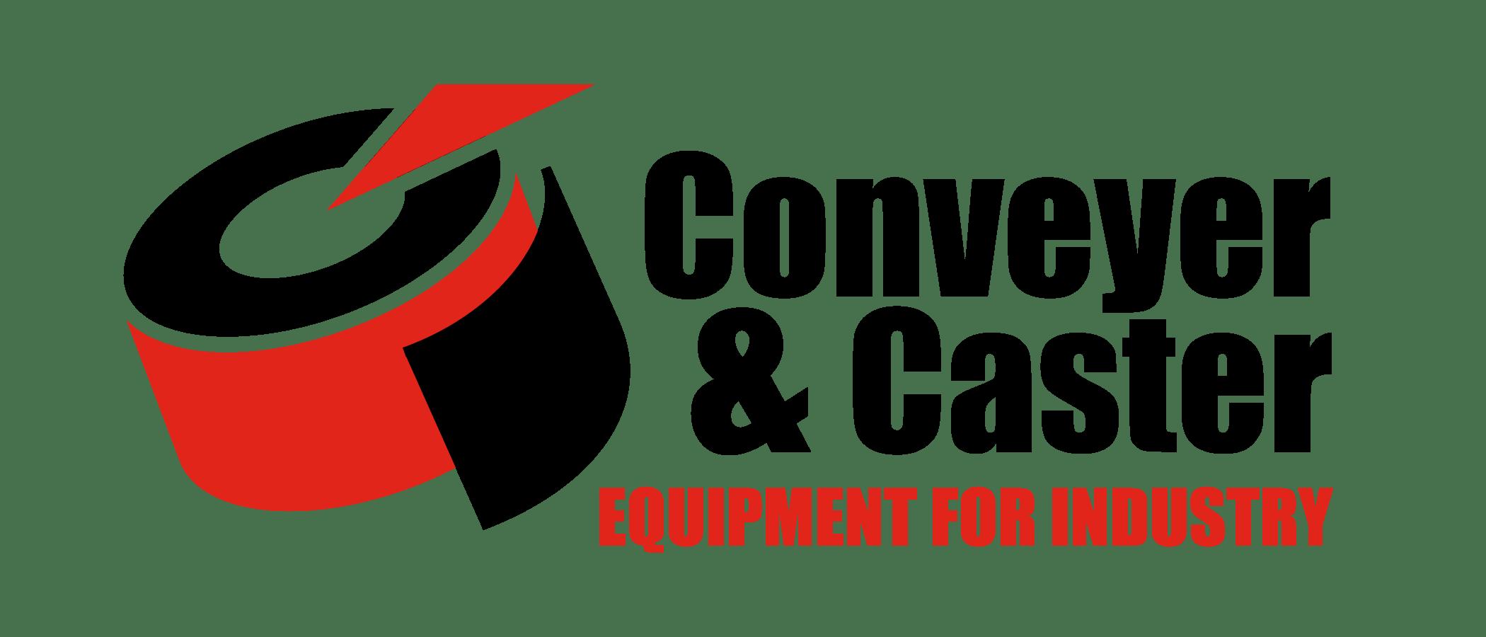 Conveyer & Caster