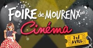 Foire Mourenx