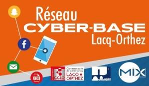 logo_réseau_cyber-base