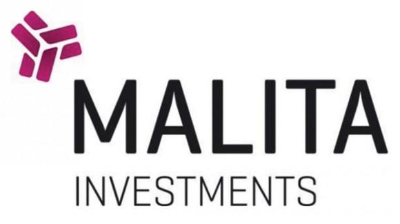 Malita Investments plc