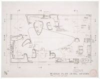 1956: House of the Future