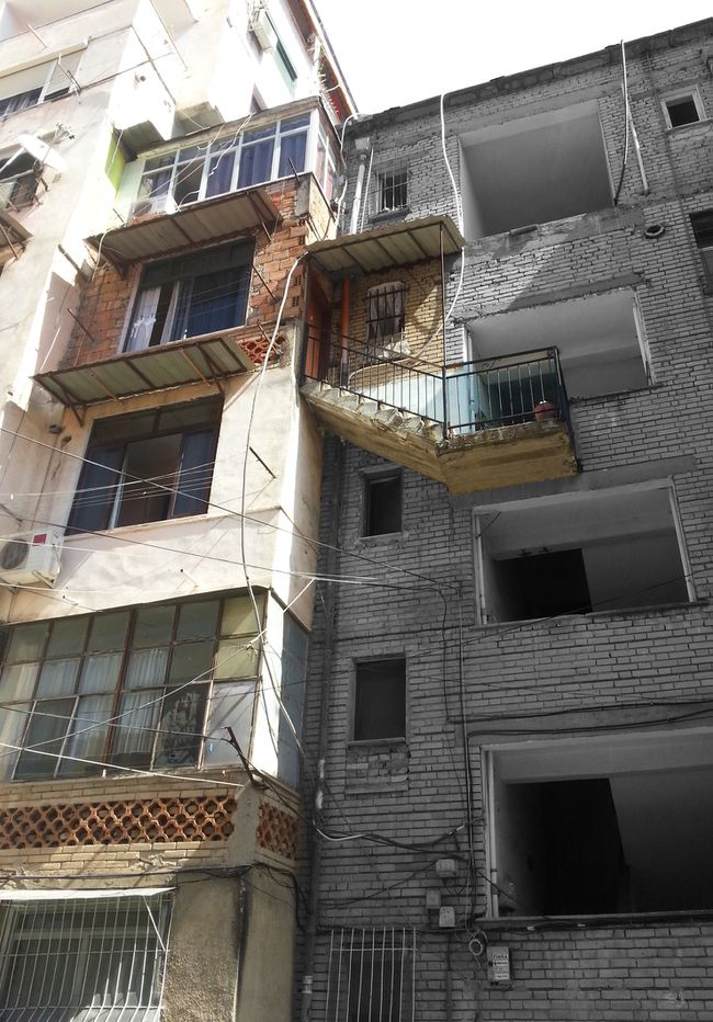 Economy Apartments Near Me
