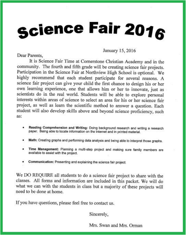 Background Research Paper For Science Fair Essay Academic Service