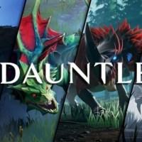 Dauntlessの始め方【インストールやアカウントの作り方】