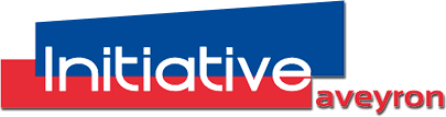 logo-initiative-aveyron