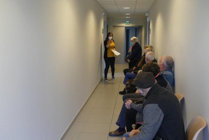 vaccination anti-covid viadène mars 2021