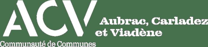 ACV_blanc-long