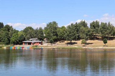 Lac-de-Saint-Gervais2